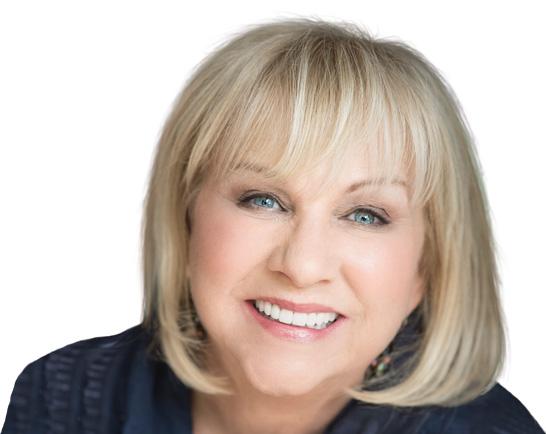 Debra Engelhardt-Nash Dental Consultant, Dental Speaker
